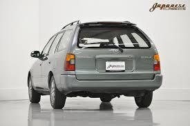 toyota corolla touring wagon japanese classics 1991 toyota corolla g touring ae100