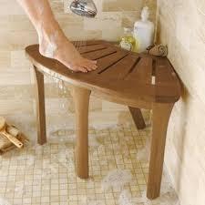Teak Bathroom Accessories Spa Bathroom Accessories Soslocks Com