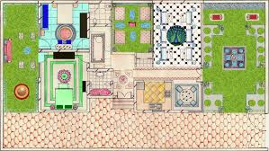 farm house design by garima sharma at coroflot com