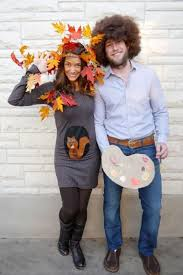 Halloween Costumes Ideas For Adults 35 Easy Last Minute Halloween Costume Ideas Diy Halloween