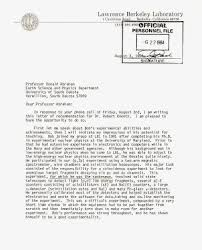 Bio Letter Sample News Articles And Other Material Relating To Bob Koontz