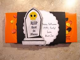 reese s halloween jen u0027s happy place rest in pieces reese u0027s pieces that is