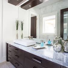 mirrors in bathrooms with top spec bathroom contemporary and