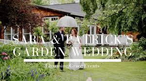 annapolis wedding venues wedding venues charming grace events