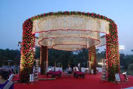 mandap decorations event desing decor