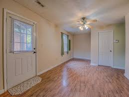 Scenic Plus Laminate Flooring 71 Mason Drive In Canton North Carolina 28716 Mls 3295574