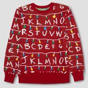 christmas sweaters christmas sweaters target
