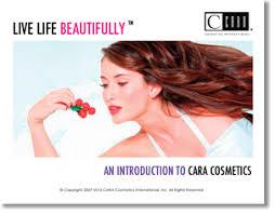 makeup artistry schools in florida cosmetics makeup professional makeup classes cara cosmetics