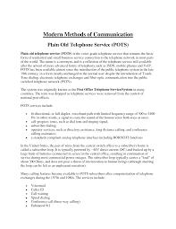 comparison and contrast essay samples sample essay outline research argument essay comparison contrast essay paragraph writing eslflow research argument essay comparison contrast essay paragraph writing eslflow