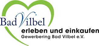 Bad Vilbeler Anzeiger Gewerbering Bad Vilbel E V Vereinigung Bad Vilbeler