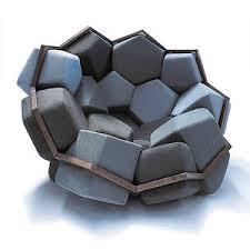 fauteuil design fauteuil design original tous les fabricants de l architecture