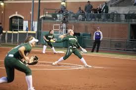 hot softball bats softball bats stay hot use in doubleheader sweep