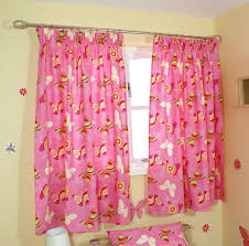 glitter butterfly curtains 54