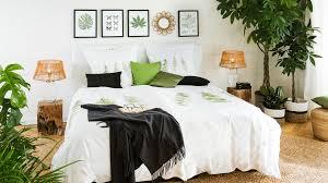 Schlafzimmer Zuhause Im Gl K Spiegel Jetzt Auf Westwingnow Inspirieren Lassen