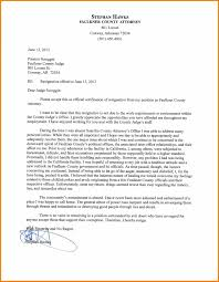 resignation letter for wedding purpose pages 20from 20pages 20from