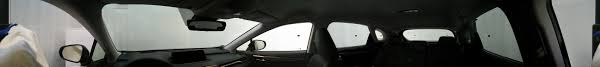 lexus rx 400h eure zufriedenheit adac auto test lexus rx 450h luxury awd cvt