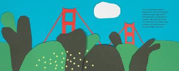 this bridge will not be gray dave eggers tucker nichols