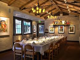 wedding rehearsal dinner ideas do you send invitations to the rehearsal dinner stephenanuno
