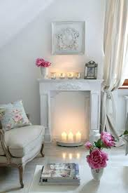 fireplace mantel ornaments fireplace ornament part minimalist