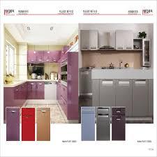 how to paint kitchen doors high gloss modern simple high gloss environmental protection car grade