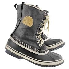 buy sorel boots canada sorel 1964 premium winter boot s national sheriffs