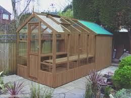 parsinseo com spray paint interior doors greenhouse shed plans