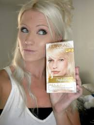 best boxed blonde hair color pictures best box color blonde women black hairstyle pics