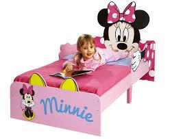 Minnie Mouse Rug Bedroom Minnie Mouse Bedroom Rug U2014 Indoor Outdoor Homes Cute Minnie