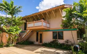 poipu beach surfsong guest housepoipu beach surfsong guest house