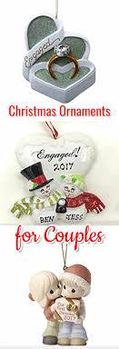 ornaments 2017 ultimate ornament guide