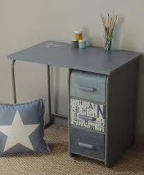 bureau enfant retro cuisine meuble rã novã bureau d enfant lucien chambre d enfant