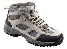 women s hiking shoes denali clearwater women s hiking boots big 5 sporting goods