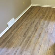 Country Floor by Luxury Vinyl Plank Project In Avon Lake Oh
