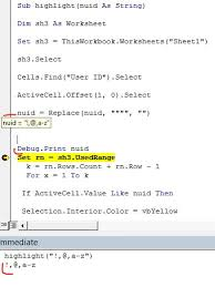excel how to remove quotes using vba stack overflow