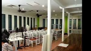alam damai cheras bubble tea house design u0026 build by interior my