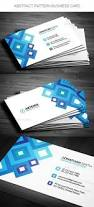 Abstract Business Cards Fashion Designer Business Card Template Business Cards