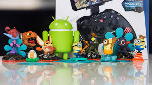 best android games what you should play in 2017 androidpit