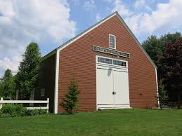 sandwich open barns lecture u0026 tour saturday august 20 a day of
