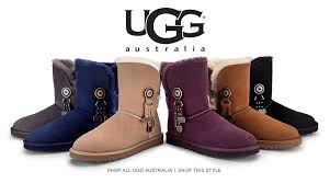 target womens boots australia ugg boots on sale at target cheap watches mgc gas com