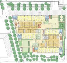 100 cal poly floor plans blog u2014 reiss design studio cal