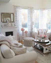 chic living room ideas 15 chic decorated living rooms