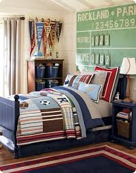 sports themed bedrooms kids sports themed bedroom ideas interior designs room