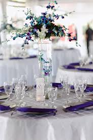 wedding planner orlando events by 7 inc orlando wedding planners event