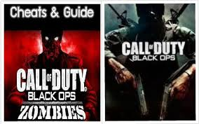 call of duty black ops zombies apk 1 0 5 call of duty black ops zombies cheats codes codes