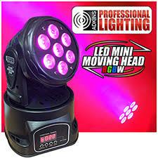 moving head light price india 1 2 price sale on dj lighting stage lighting disco lights led