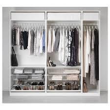 attrezzare cabina armadio cabina armadio ikea per guardaroba perfetti cabine armadio