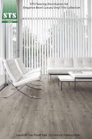 8 best lvt images on flooring ideas oak flooring and