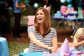 Seeking Episode 1 Review Tv Review I M Sorry From Andrea Savage Variety