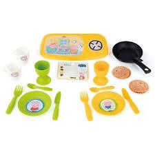 cuisine berchet jouet cuisine idées et achat jeux d imitation fnac