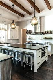 Farmhouse Kitchen Island Lighting Modern Farmhouse Kitchen Lighting Remarkable Farmhouse Kitchen